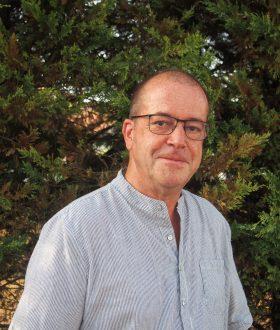 Marc Pradignac