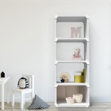 Bibliotheque-Enfant-CUBIX-bd